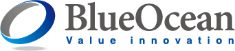Blue Ocean株式会社(ブルーオーシャン)名古屋 浜松 軽貨物配送